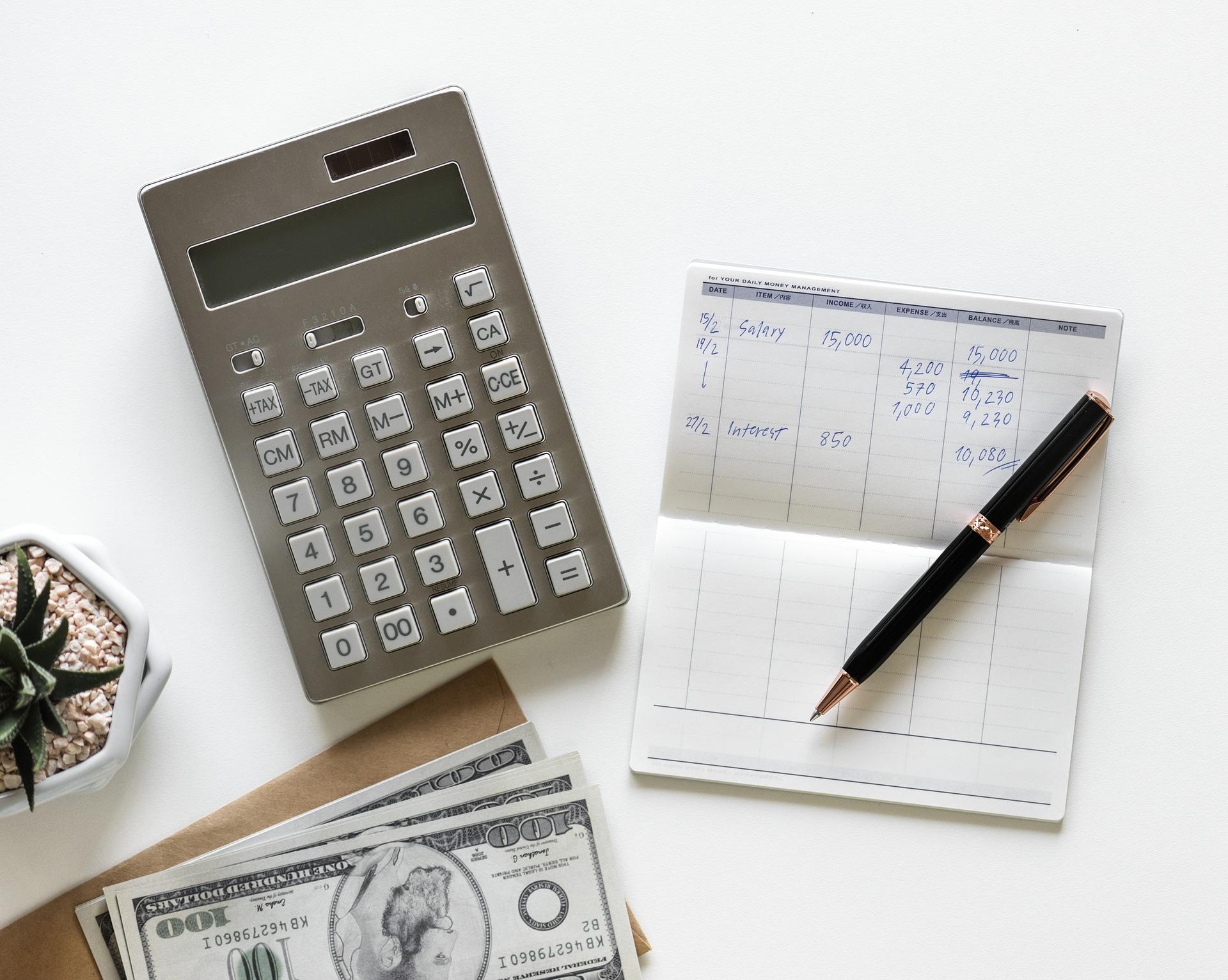 معالجة الديون المحاسبية - تابع المحاسبة على الأصول المتداولة