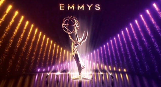 Emmy Awards 2020 | Vencedores na Categoria de Comédia