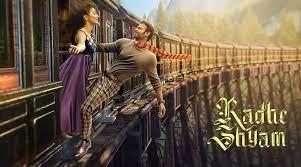 Radhe Shyam Hindi Dubbed Full Movie Filmyzilla