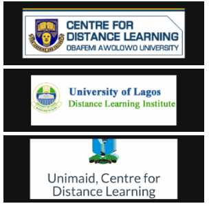 op-10-nuc-accredited-distance-learning-universities-nigeria
