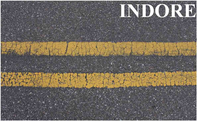 Indore Marathon 2020