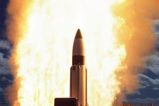 Missiles will attack Hawaii? A false alarm