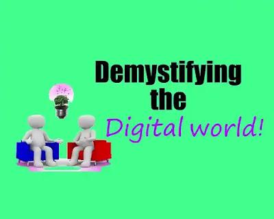 Demystifying-the-digital-world