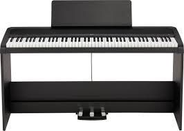 az piano reviews digital pianos under 1000 reviews nov dec 2019 go here. Black Bedroom Furniture Sets. Home Design Ideas
