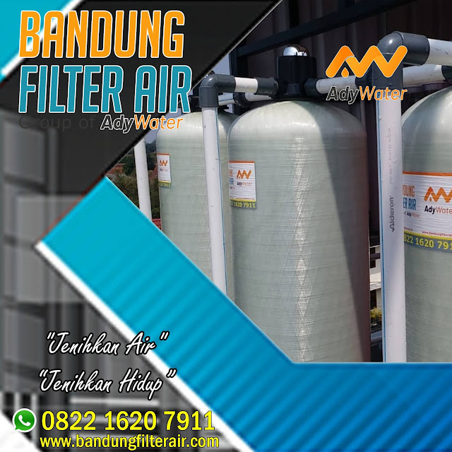 Filter Air Housing - Tabung Filter Air Kecil - Harga Filter Air Bandung - Tempat Jual Filter Air - Ady Water - Bandung - Bandung Wetan - Cihapit, Citarum, Tamansari