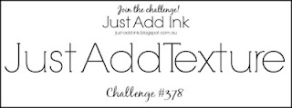 http://just-add-ink.blogspot.ca/2017/09/just-add-ink-378texture.html