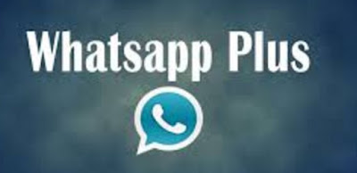 https://www.google.com/search?biw=1242&bih=594&tbm=isch&sa=1&q=Whatsapp+Plus+v.6.9+Apk&oq=Whatsapp+Plus+v.6.9+Apk&gs_l=psy-ab.3...16096.16096.0.16698.1.1.0.0.0.0.155.155.0j1.1.0....0...1.1.64.psy-ab..0.0.0.J35nzFuJzEU#imgrc=1E3Zd8UfcH65WM: