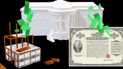 Governmental Accounting 200 Capital Projects & Debt Service FREE
