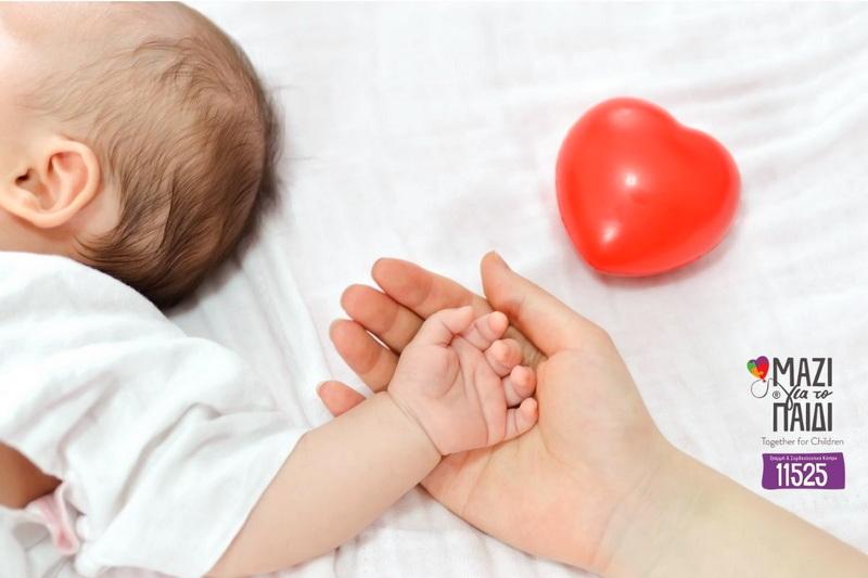 Ορεστιάδα: Δωρεάν ψυχοεκπαιδευτικά σεμινάρια για γονείς από την Ένωση «Μαζί για το Παιδί»