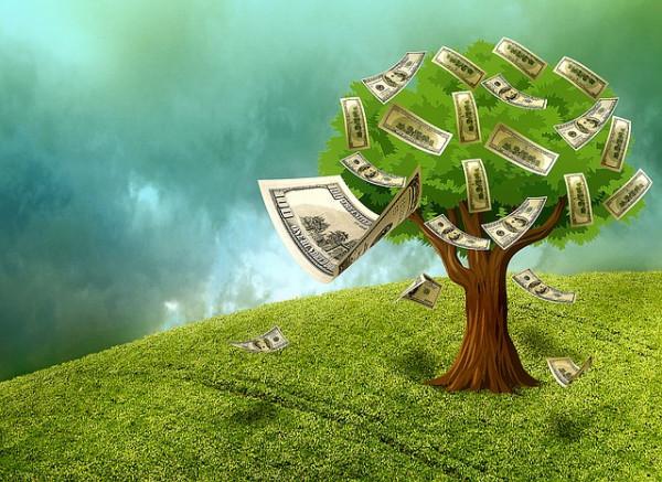 Buongiornolink - Quali sono le nuove regole per il contante e gli assegni