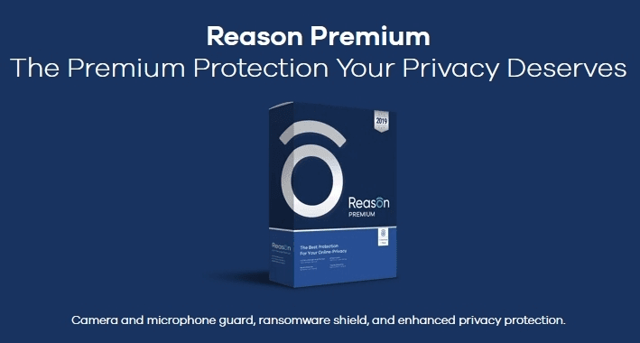 Get Ransomware Protection for the Holidays: Opt-in For Advanced Threat Protection With Reason Cybersecurity