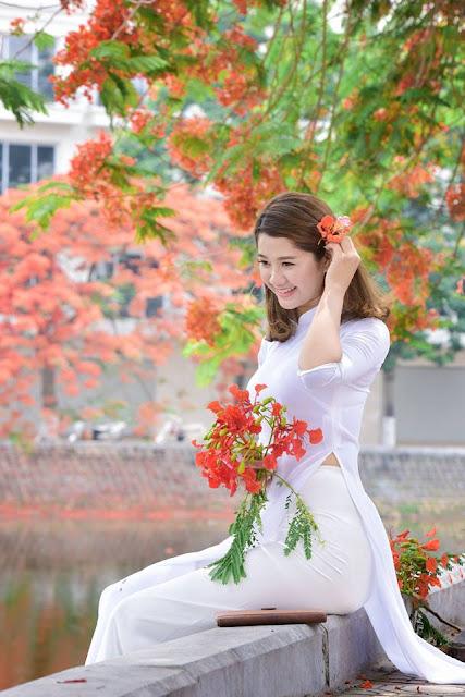 Giải trí: Sự khác biệt và cô gái Hà Nội