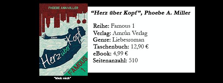 http://www.amrun-verlag.de/veroeffentlichungen/liebe-und-romantik/famous1/