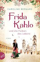 https://anjasbuecher.blogspot.com/2019/11/rezension-frida-kahlo-und-die-farben.html
