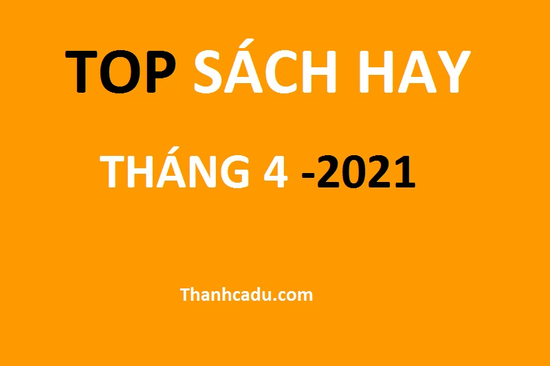 top-review-sach