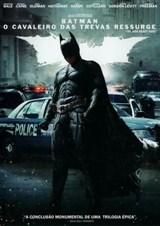 Batman o Cavaleiro das Trevas Ressurge – HD 720p