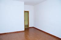 piso en venta calle hernan cortes almazora salon