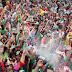 Αντιδράσεις στην Ξάνθη για την ακύρωση των καρναβαλικών εκδηλώσεων (video)