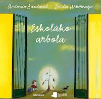 https://www.pamiela.com/es/literatura-2/haur-eta-gazte-literatura/tamaina-handia-kalandraka/eskolako-arbola-detail