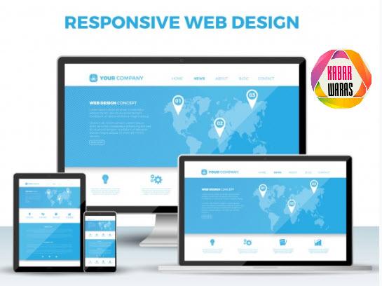 Jasa Pembuatan Web Design Profesional SEO Jakarta