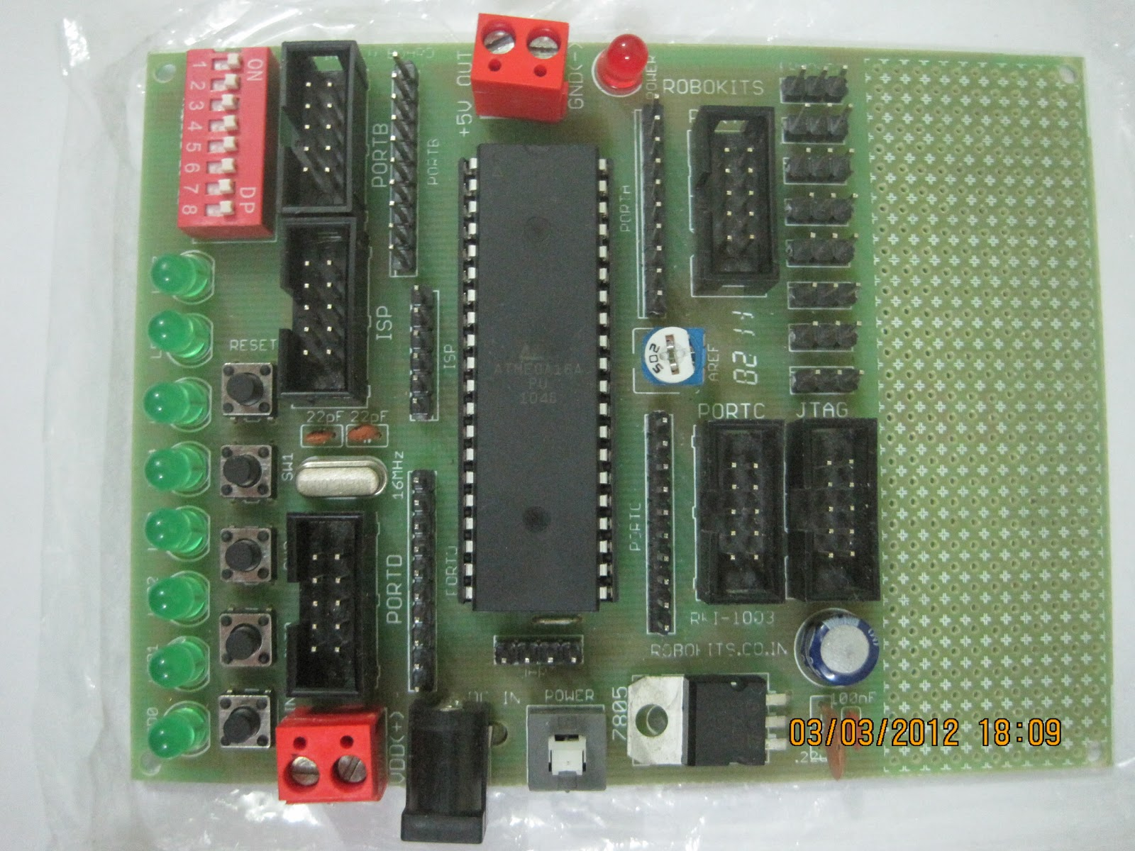 Wiring Connection Along With Joystick Port Midi Cable Wiring Diagram
