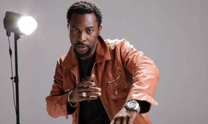 You are a washed up artiste – Ruggedman blasts Blackface
