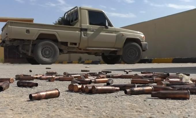 Trovato l'accordo sul cessate il fuoco permanente in Libia