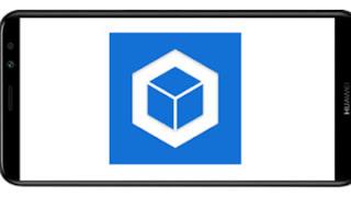 تنزيل برنامج Autosync for Dropbox - Dropsync (Beta) Ultimate mod pro بمساحة غير محدودة مدفوع و مهكر بدون اعلانات بأخر اصدار