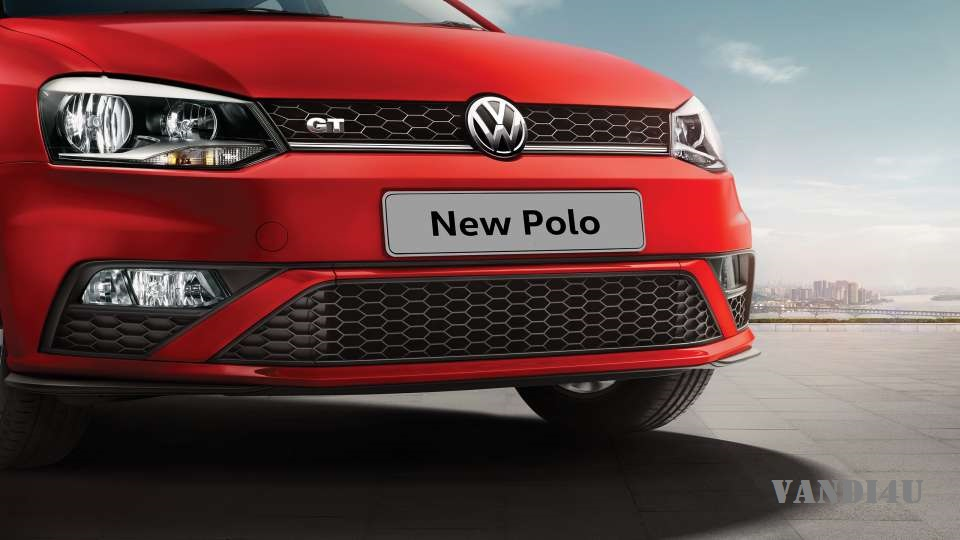 2019 Volkswagen Polo And Vento Facelifts Launched In India