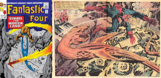 http://alienexplorations.blogspot.co.uk/2017/11/jack-kirby-great-refuge.html