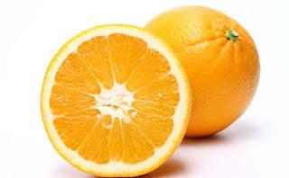 معنى البرتقال في حلم المتزوجة