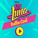 Soy Luna Roller Cool