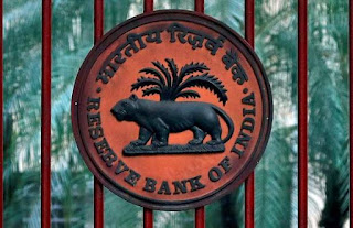 RBI Issued 10 year G-Sec at 6.10%