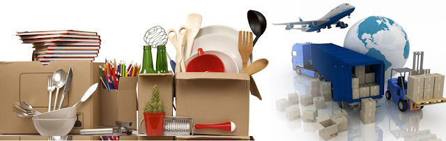 Ludhiana Packers And Movers