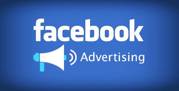 الربح-من-الحملات-الإعلانية-على-فيسبوك