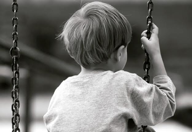 Depressão em crianças deve ser tratada desde o início