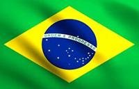 iptv brasil,smart iptv,lista iptv,brasil,iptv do brasil,iptv brasil hd,lista iptv paga,iptv brasil apk,iptv brazil,brasil tv,iptv brasil apk mod