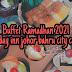 Buffet Ramadhan 2021 : Holiday Inn Johor Bahru City Centre