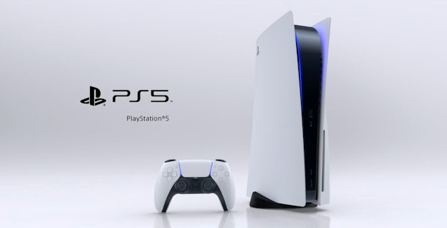 PS5 Games Can Now Be Transferred to External Hard Drives