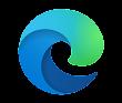 متصفح الويب Microsoft Edge - تحميل مايكروسوفت الجديد اخر تحديث المعتمد على Chromium