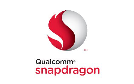 Quick Guide On How Fix Invalid/null imei On Chinese Qualcomm Snapdragon Devices