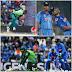 IND vs RSA: भारत ने अपने पहले विश्व कप मैच में दक्षिण अफ्रीका को 6 विकेट से हराया…