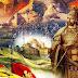 Τι απέγιναν οι Παλαιολόγοι που επέζησαν της Άλωσης και ποιοι είναι οι...απόγονοι τους....