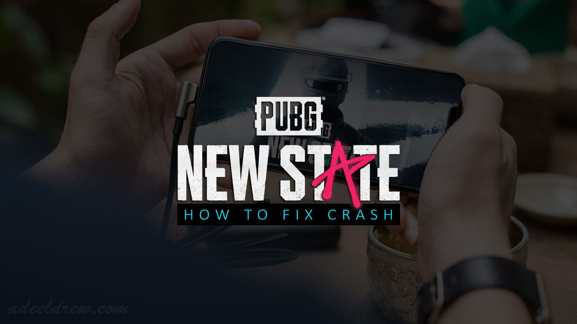 How to Fix PUBG: NEW STATE Crash, Lag, and Low FPs Issues on Phone and PC - AdeelDrew PlayerUnknown's Battlegrounds Issue and Problem Solutions. how to fix pubg lag how to fix pubg mobile crash how to fix pubg lag in gameloop how to fix pubg crash how to fix pubg map download error how to fix pubg white screen pc how to fix pubg emulator lag how to fix pubg auto close in gameloop how to fix pubg audio how to fix pubg auto close how to fix pubg audio problem how to fix pubg aiming how to fix pubg app not installed how to fix pubg authorization revoked how to solve pubg ancient puzzle how to fix pubg bug how to fix pubg bluetooth headphones how to fix pubg bluestacks how to fix banned pubg account how to fix bluestacks pubg mobile how to fix banned pubg mobile how to fix battleye pubg how to solve pubg ban how to fix pubg crash pc how to fix pubg controls how to fix pubg crash mobile how to fix pubg crashing mid game how to fix pubg connection timeout how to fix pubg crash on phoenix os how to fix pubg crash in iphone how to fix pubg downloading resources how to fix pubg device not supported how to fix pubg desync how to fix pubg download failed how to fix pubg download error how to fix desync pubg mobile how to fix desync pubg xbox one how to fix pubg server did not respond how to fix pubg emulator controls how to fix pubg emulator detected how to fix pubg emulator keyboard how to fix pubg emulator freeze how to fix pubg error code restrict area how to fix pubg error code how to fix pubg emulator stuck at 98 how to fix pubg freezing how to fix pubg frame drops how to fix pubg fps drop 2020 how to fix pubg from crashing how to fix fps pubg how to fix pubg mobile frame drops how to fix pubg mobile fps drop how to fix fn key in pubg mobile how to fix pubg game chat on xbox how to fix pubg glitch how to fix pubg game crash how to fix pubg gyroscope delay how to fix pubg gun game mode crash how to fix pubg graphics glitch how to fix pubg gameplay management system how to 