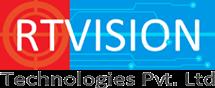 ITI/ Diploma/ B.tech/ BE Freshers Required in RT Vision Technologies Pvt Ltd Greater Noida, Uttar Pradesh