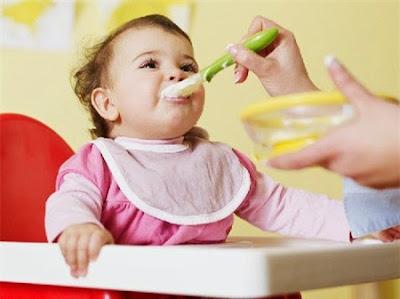 obat diare anak dan dewasa alami