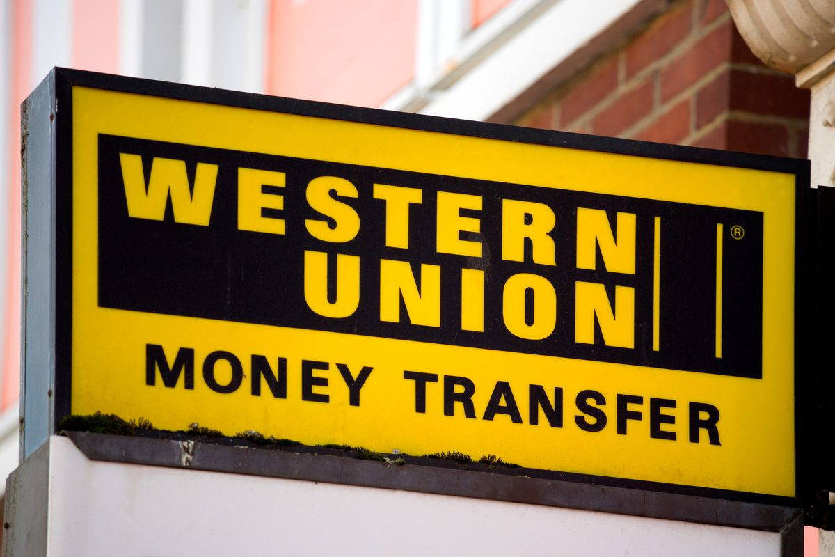 Western Union To Send Money To Mexico