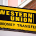 How You Can Use Western Union To Send Money To Mexico Easily