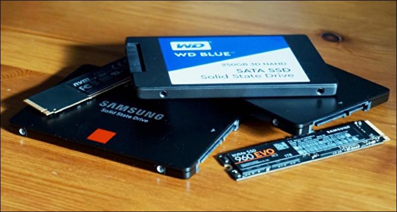 لا-يجب-عليك-الترقية-من-هارد-SATA-SSD-إلى-NVMe-إليك-الأسباب