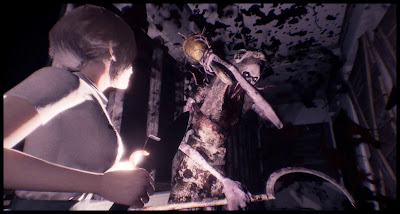DreadOut 2 Free Download For PC